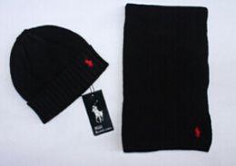Atacado-Usado para moda casa e Bem Personalidade - vindo Escolher e comprar cachecol trico lenço e chapéu simples para cachecol para mulheres homens
