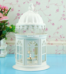 Home Fashion Products Online