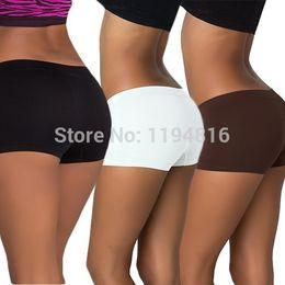 Discount Women S Boy Shorts Underwear | 2017 Women S Boy Shorts ...
