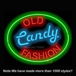 old fashioned candy online old fashioned candy for sale. Black Bedroom Furniture Sets. Home Design Ideas