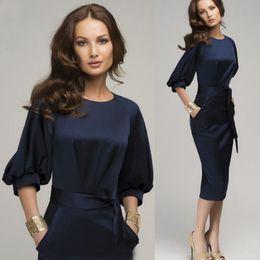 Womens Workwear Dresses Online | Womens Workwear Dresses for Sale