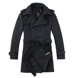 Discount Discount Winter Coats Men | 2017 Discount Winter Coats