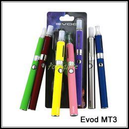 Best e cigarette Malaysia