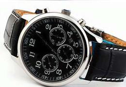 antique mens watches for online antique mens watches for luxury swiss brand man automatic mechanical stainless watch genuine leather watch strap day date antique mens sports wristwatch for men