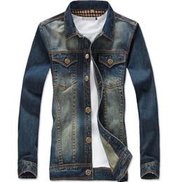 Jean Jackets For Sale EtRhL5