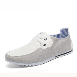 Light Blue Boat Shoes Online   Light Blue Boat Shoes for Sale