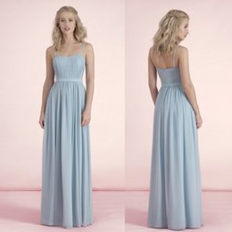 Powder Blue Wedding Dresses 97