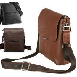 Mens Leather Shoulder Bags Sale Online | Mens Leather Shoulder ...