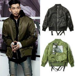 Jacket   Outdoor Jacket - Part 578