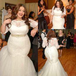 Awesome Plus Size Corset Wedding Dresses Photos - Styles & Ideas ...