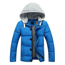 Discount Padded Coats Sale | 2017 Padded Winter Coats Sale on Sale