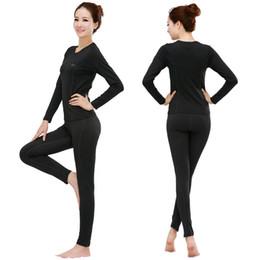 Discount Bamboo Women Thermal Underwear | 2017 Bamboo Women ...