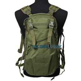 Discount Military Style Laptop Backpack Bags | 2017 Military Style ...