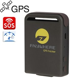 Gps Vehicle Tracker For Sale furthermore Rfid Secure Ltd Electronic Access Control Protection moreover Gps Handheld Devices Images further Snoop Phone Spy And Tracker Review further Avalon Terra. on gps tracking blocker