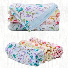 Floral Towels For The Bathroom My Web Value
