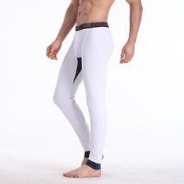 Discount Mens Long Underwear Sale | 2017 Mens Long Underwear Sale ...