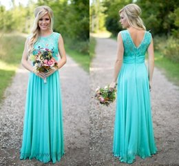 Cheap Prom Dresses Teal Green Online | Cheap Prom Dresses Teal ...