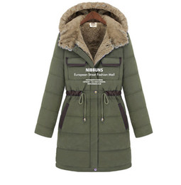 Down Filled Women Winter Coats Suppliers | Best Down Filled Women ...