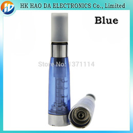 Electronic cigarette brands ebay