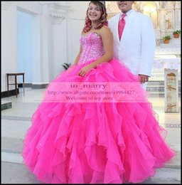 Discount Size 18 Ball Gowns | 2017 Size 16 18 Ball Gowns on Sale ...