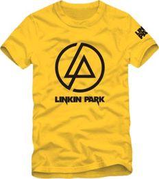Cheap Good T Shirts | Artee Shirt