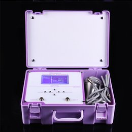 Wholesale 40K Cavitation Ultrasonic Slimming Machine Radio Frequency RF Body Weight Loss Slim Equipment for Body Shaper Vacuum Fat
