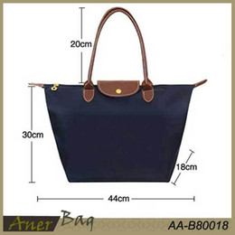Discount Designer Beach Bags Sale | 2017 Designer Beach Bags Sale ...