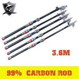 Fishing pole sale for Cheap fishing rods for sale