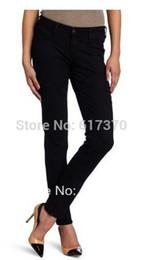 Silver Jeans Suki Online | Silver Jeans Suki for Sale