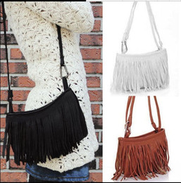 Stylish Sling Bags Suppliers | Best Stylish Sling Bags ...