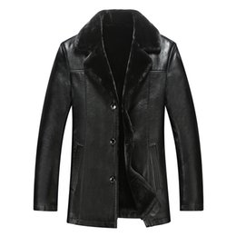 Discount Leather Coats