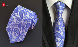 Wholesale 2016 men tie business dress shirts ties for men neck ties polyester type corbatas printed neck ties colors