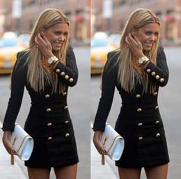 Women Summer Coats Dresses Online | Women Summer Coats Dresses for