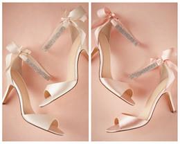 Cheap Light Pink Heels Wedding   Free Shipping Light Pink Heels ...