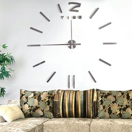 discount large modern decorative wall mirrors high quality large mirror wall clock modern design large decorative