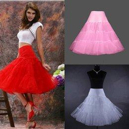 Wholesale Retro Underskirt Swing Vintage Petticoat Fancy Net Skirts Rockabilly Tutu Underskirt Swing Vintage Petticoat Fancy Net Skirt Rockabilly Tutu