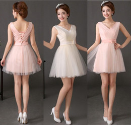 Cheap Party Dresses Under 50 Online  Cheap Party Dresses Under 50 ...