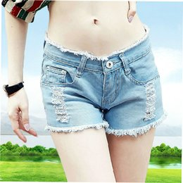 Buy Shorts Online Cheap