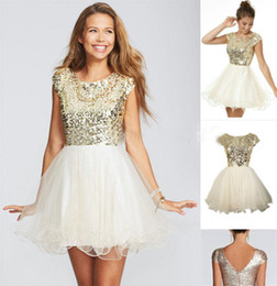Images of Formal Dresses For Juniors Under 100 - Reikian