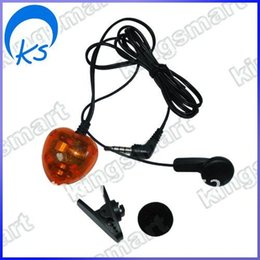 Cellphone Voice Changer Handsfree para Nokia N95 / N96 80132