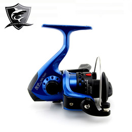 discount fishing s reels | 2017 fishing s reels on sale at dhgate, Fishing Reels