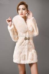 Discount Real Fur Coats For Sale | 2017 Real Fur Coats For Sale on