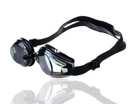 swimming eyeglasses  Swimming Eyeglasses Online