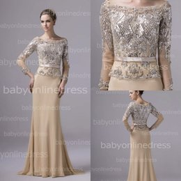 Discount Designer Mothers Dresses | 2016 Designer Lace Mothers ...