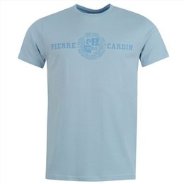 Print Your Own T Shirt Cheap