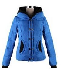 Discount Womens Padded Coats Sale | 2017 Womens Padded Coats Sale ...