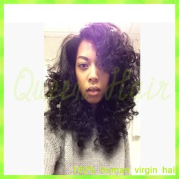 Outstanding Discount Black African Natural Hair Styles 2017 Black African Hairstyle Inspiration Daily Dogsangcom