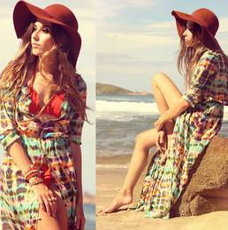 maxi dresses on sale hats