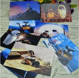 National geographic postcards for sale