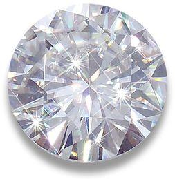 Resultado de imagen para brilliant cut gemstones